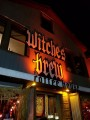 Witches Brew offers an aesthetic café experience