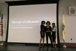 Black Girls Rock! event awards black women at Ramapo