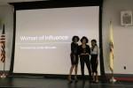 Black Girls Rock! event awards black women at Ramapo