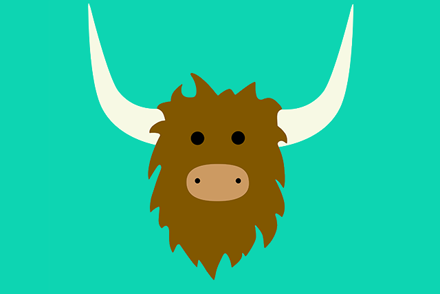 Yik Yak: Anonymous Messaging App Induces Race-Based Bullying
