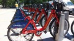 Vision Zero asks riders to Bikeshare their safety stories