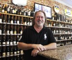 Red, White & Brew celebrates five years of success, growth and customer service