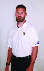 Tech coach leaves for NFL
