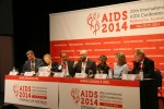 HIV: The promise of the 'Mississippi Baby'