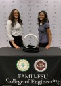Two FAMU students take oath as engineers