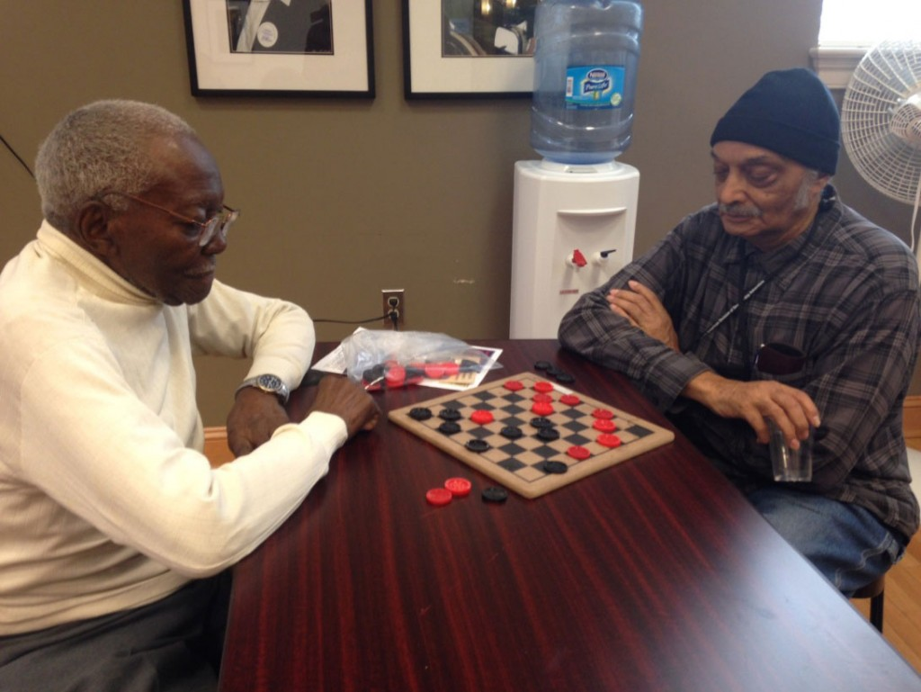d c wellness centers offer health joy to seniors districtchronicles