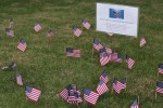Concord Honors Veterans with Week-Long Observance