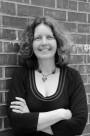 Faculty Spotlight: Terri Dautcher