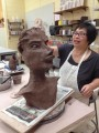 Hui-Kuang Cheng: Long-Time College Student and Lover of Ceramics