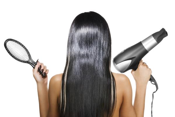 Dear hairstylist