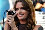 Tove Lo Stays High With New Album Release