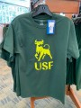 USF Bookstore adds more merchandise with new academic logo