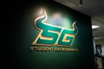SG makes cuts to funding for MSC, Campus Rec