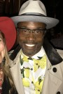 Billy Porter unapologetically redefines fashion norms