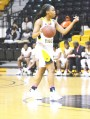 Neal scores high, helps Lady Tigers to victory against JSU