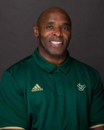 Inclusive and influential: Charlie Strong