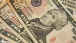Renovation of $10 bill evokes surprising controversy