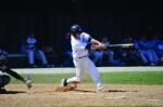 PSU Hardball Sweeps Eastern, Falls to Keene