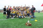 Rugby rucks in win for back-to-back state championships