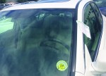 DU extends parking ticket amnesty to next Friday