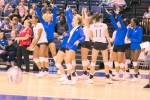 ASU stomps New Mexico Highlands