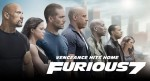 Furious 7 Review