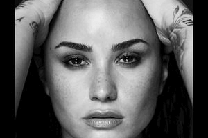 Demi Lovato returns from hiatus with catchy album