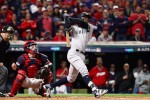 Yankees finish off strong against Cleveland in the ALDS