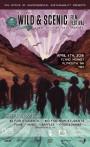 PSU's OES Presents Wild & Scenic Film Festival