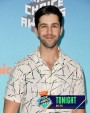 Adjustments made for Josh Peck's ULS appearance