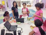 Metro Brief: Lockheed Martin donates $500,000 for girls STEM education