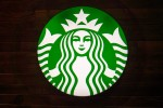 Students have mixed thoughts about Starbucks arrival