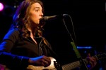 Brandi Carlile finds a way to stand out in country music