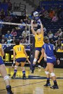 Rambelles gain victory over the Lions