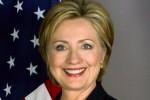 Hillary Clinton Attends 9/11 Memorial Despite Illness