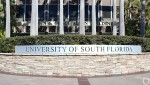 USF's new partnership good for older students