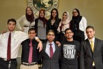 Two events close out Islam Awareness Week
