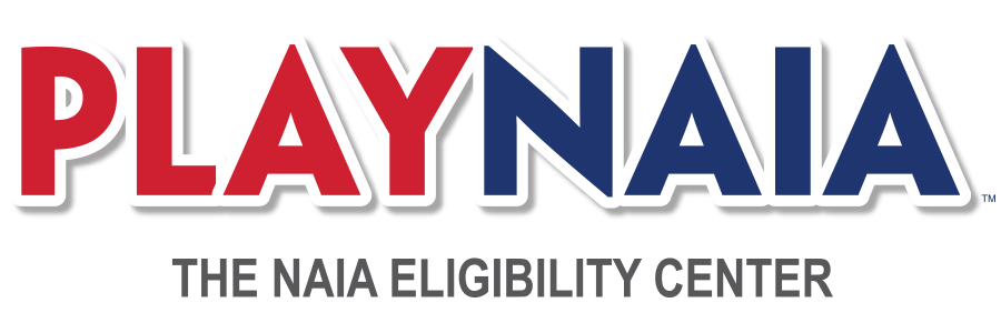 How to Stay Eligible in the NAIA