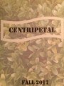 "Poets and Writers Kicks Off New Semester with ""Centripetal"" Release"