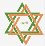 FAMPAC aims to enhance American-Israeli relationship