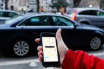 Uber's rates great for riders, debilitating for drivers