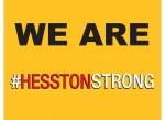 The Hesston Shooting