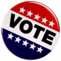 Metro Brief: Mid-term elections tips to enhance your voting experience