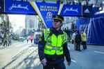 Not flawless, but 'Patriots Day' one of year's best