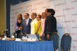 CBCF Panel Shares Important Financial Advice