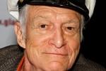Hugh Hefner's legacy proves he should be remembered