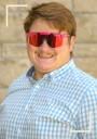 Profile of the Week: Dalton Sikes