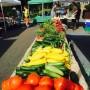 Farmers market comes to 16th Street Heights neighborhood
