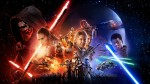 The Force Awakens: true to the spirit of the original trilogy