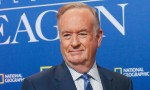 O'Reilly Factor finally meets its end